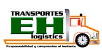 Transportes Echeverri Hernandez