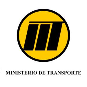 Min Transporte