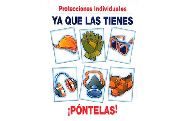 POLITICA DE USO DE ELEMENTOS DE PROTECCION PERSONAL