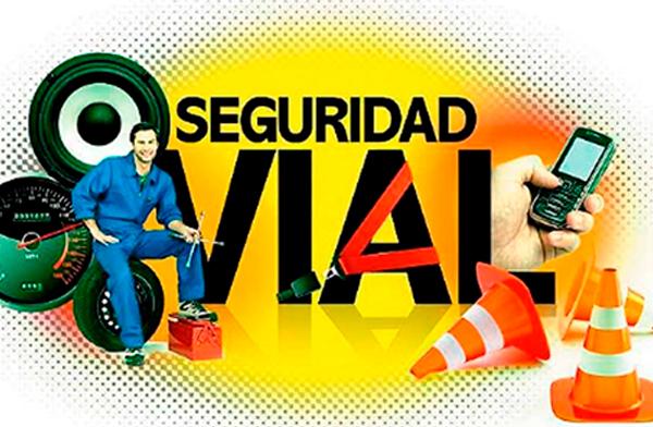 POLITICA DE SEGURIDAD VIAL TRANSPORTES EH CÓDIGO: D-GI-001-02
